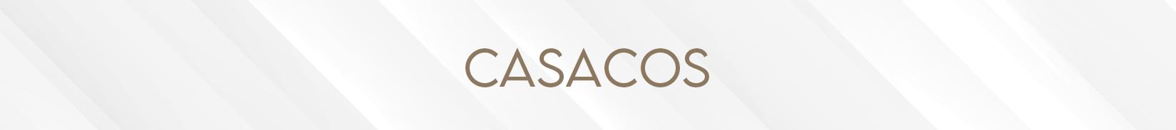 Departamento Casacos